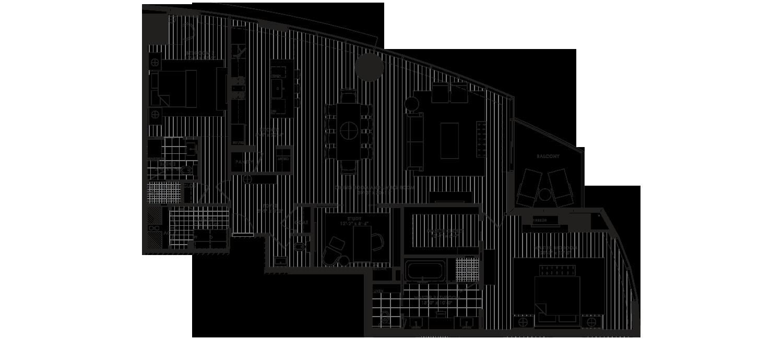 Designer: GREER Interior Design Palette: Urban Artisan Furnished By Sandy  Senter Design In Collaboration With Alyson Jon Interiors